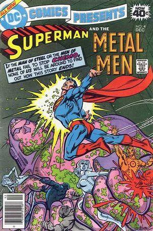 DC Comics Presents Vol 1 4.jpg