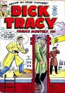Dick Tracy Vol 1 25