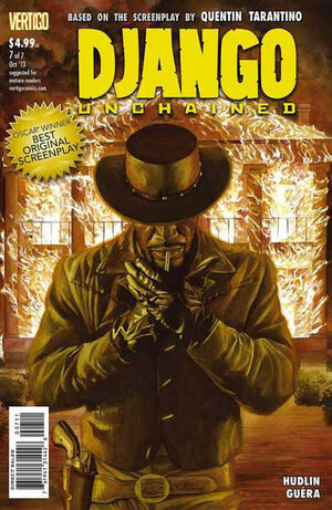 Django Unchained Vol 1 7.jpg