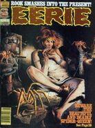 Eerie Vol 1 89