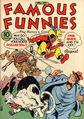 Famous Funnies Vol 1 97