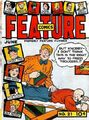 Feature Comics Vol 1 21