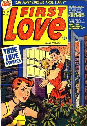 First Love Illustrated Vol 1 17.jpg