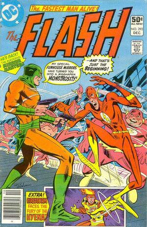 Flash Vol 1 292.jpg