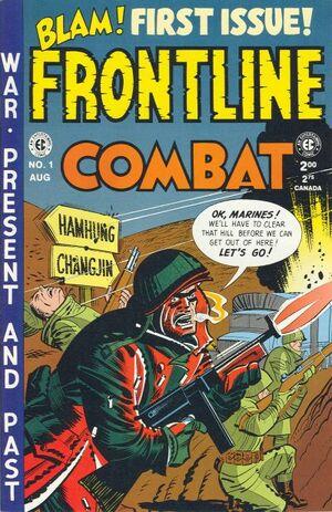 Frontline Combat Vol 2 1.jpg