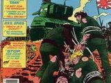 G.I. Combat Vol 1 205