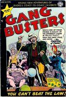 Gang Busters Vol 1 26