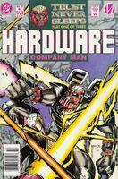 Hardware Vol 1 22