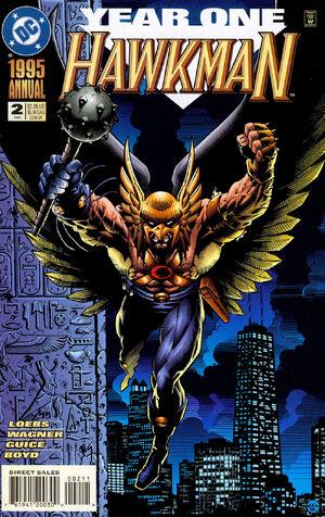 Hawkman Annual Vol 3 2.jpg
