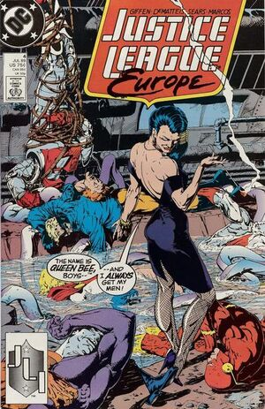 Justice League Europe Vol 1 4.jpg