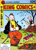 King Comics Vol 1 155