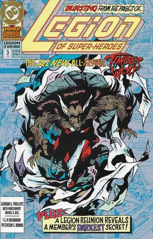Legion of Super-Heroes Annual Vol 4 3.jpg