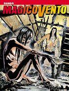 Magico Vento Vol 1 50
