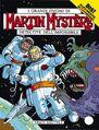 Martin Mystère Vol 1 131 bis