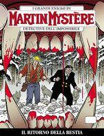 Martin Mystère Vol 1 312