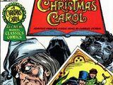 Marvel Classics Comics Vol 1 36