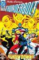 Peter Cannon Thunderbolt Vol 1 11