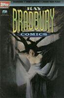 Ray Bradbury Comics Vol 1 5