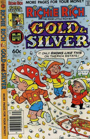 Richie Rich Gold & Silver Vol 1 39.jpg