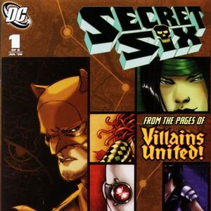 Secret Six Vol 2 1.jpg