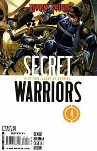 Secret Warriors Vol 1 4.jpg