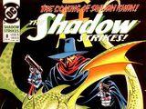 Shadow Strikes Vol 1 8