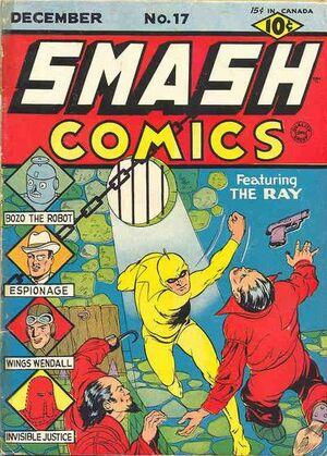 Smash Comics Vol 1 17.jpg