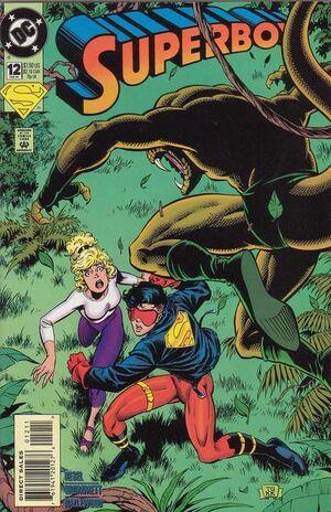 Superboy Vol 4 12.jpg