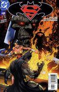 Superman Batman Vol 1 11
