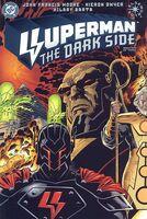 Superman Dark Side Vol 1 1
