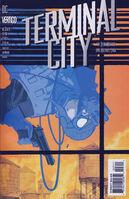 Terminal City Vol 1 3