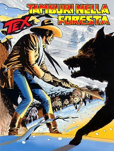 Tex Vol 1 496