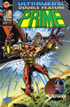Ultraverse Double Feature Vol 1 1