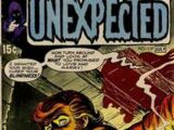 Unexpected Vol 1 119