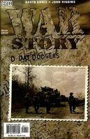 War Story Vol 1 2