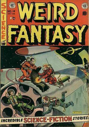 Weird Fantasy Vol 1 14.jpg