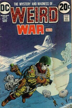 Weird War Tales Vol 1 14.jpg