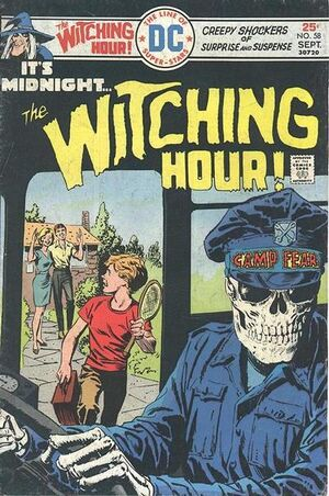 Witching Hour Vol 1 58.jpg