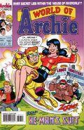 World of Archie Vol 1 17