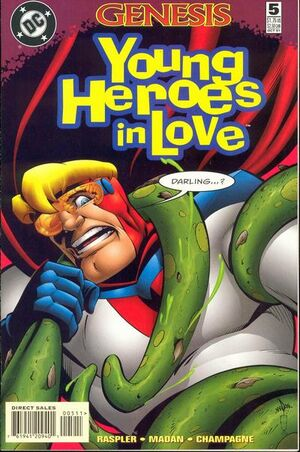 Young Heroes in Love Vol 1 5.jpg