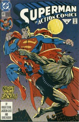 Action Comics Vol 1 683.jpg
