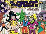 Archie 3000 Vol 1 7