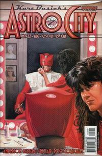 Astro City Vol 2 22