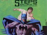Batman: Legends of the Dark Knight Vol 1 99