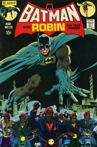 Batman Vol 1 230.jpg