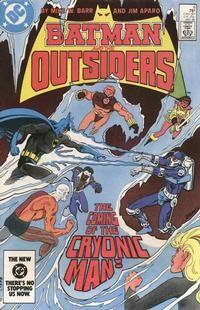 Batman and the Outsiders Vol 1 6.jpg