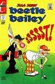 Beetle Bailey Vol 1 90