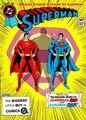 Best of DC Vol 1 19