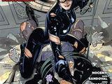 Catwoman Vol 4 21