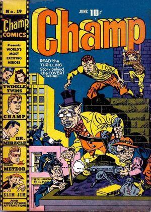 Champ Comics Vol 1 19.jpg